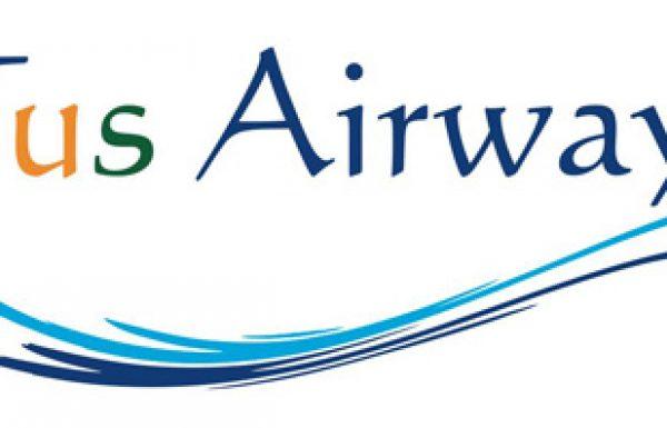 טיסות זולות לקפריסין עם טוס